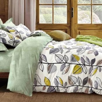 Get all hot deals at mcgankons on Bedsheet and Duvet of any design of modern time. Mac Duvet in Lagos Nigeria. Quick delivery nationwide