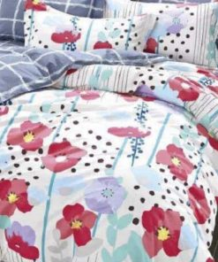 Princess Duvet 1