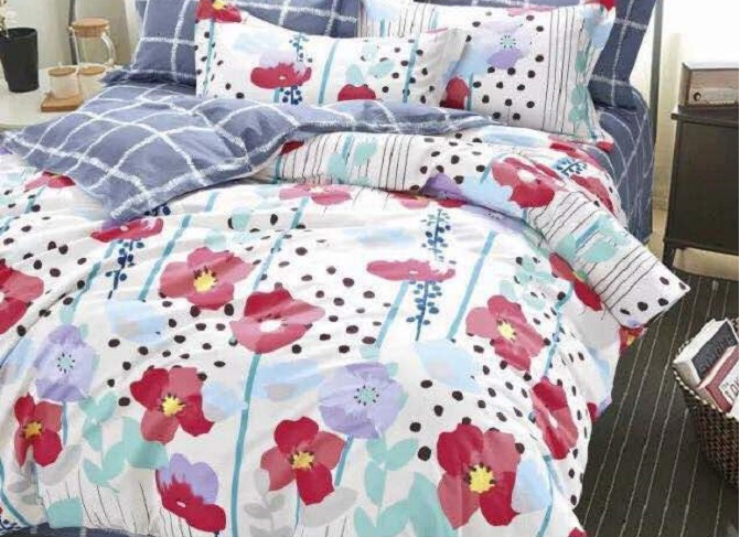 Get all hot deals at mcgankons on Bedsheet and Duvet of any design of modern time. Princess Duvet in Lagos Nigeria. Quick delivery nationwide