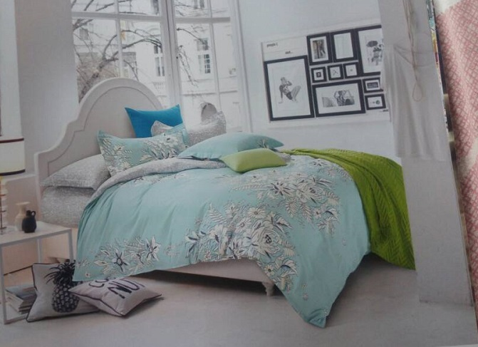 Get all hot deals at mcgankons on Bedsheet and Duvet of any design of modern time. Princewill Duvet in Lagos Nigeria. Quick delivery nationwide