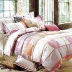 Get all hot deals at mcgankons on Bedsheet and Duvet of any design of modern time. Stella Duvet in Lagos Nigeria. Quick delivery nationwide