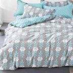 Get all hot deals at mcgankons on Bedsheet and Duvet of any design of modern time. Tony Duvet in Lagos Nigeria. Quick delivery nationwide