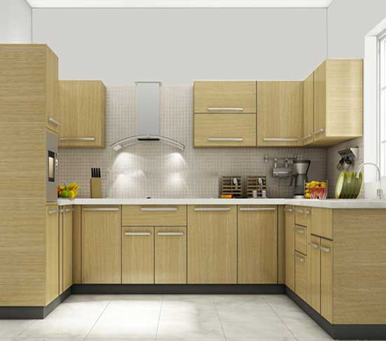 Buy Alpha Kitchen in Lagos Nigeria - Mcgankons Furniture