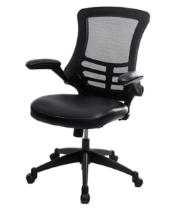 Ambica Office Chair in Lagos Nigeria | Mcgankons Office Furniture Store