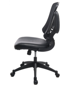Ambica Office Chair 1