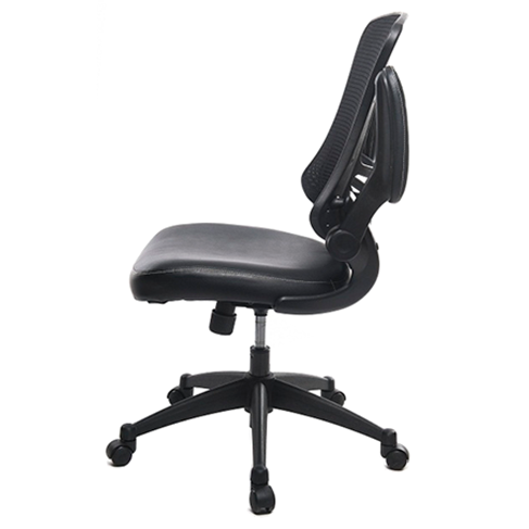 Ambica Office Chair in Lagos Mcgankons Office Furniture Store