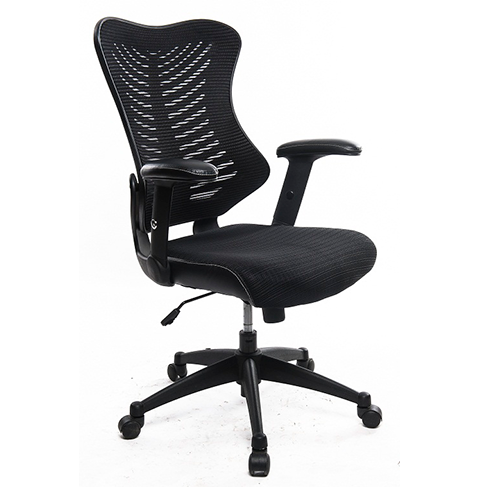 Spring Office Chair in Lagos Nigeria   Mcgankons Office Furniture Store