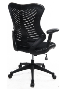 Spring Office Chair 1
