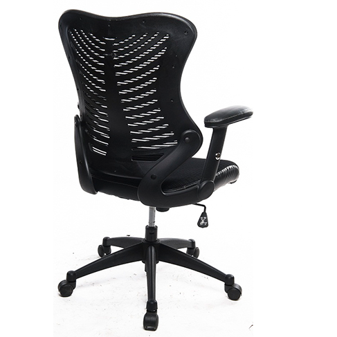 Spring Office Chair in Nigeria | Mcgankons Office Furniture Store