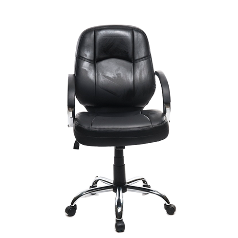 Big Boss Office Chair in Lagos Nigeria | Mcgankons Office Furniture Store