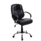 Big Boss Office Chair in Nigeria | Mcgankons Office Furniture Store