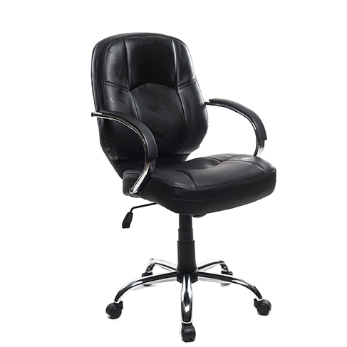 Big Boss Office Chair in Nigeria   Mcgankons Office Furniture Store