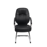 Lake Visitor Chair in Lagos Nigeria | Mcgankons Office Furniture Store