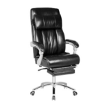 Chairman Office Chair in Lagos Nigeria | Mcgankons Office Furniture Store