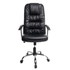 Alphos Chair in Lagos Nigeria | Mcgankons Office Furniture Store