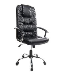 Alphos Office Chair 1