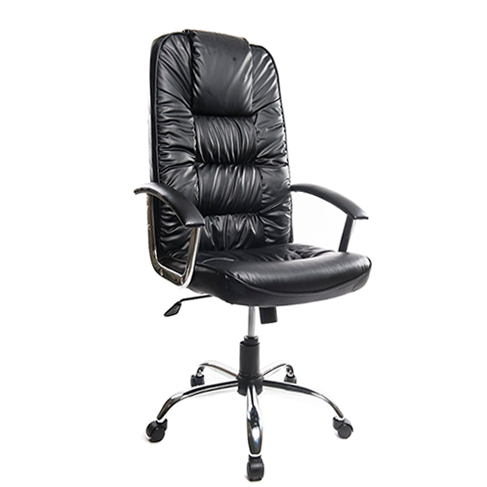 Alphos Chair in Nigeria | Mcgankons Office Furniture Store