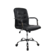 Jones Executive Chair in Lagos Nigeia | Mcgankons Office Furniture Store