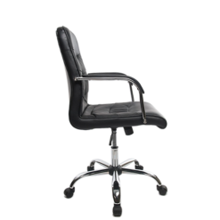 Jones Executive Chair in Nigeia | Mcgankons Office Furniture Store
