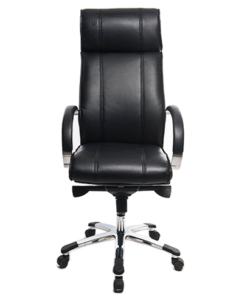 Nash Office Chair in Lagos Nigeria | Mcgankons Office Furniture Store