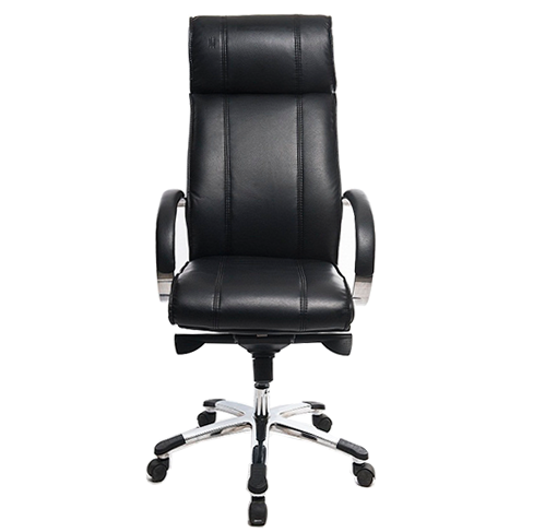 Nash Office Chair in Lagos Nigeria   Mcgankons Office Furniture Store