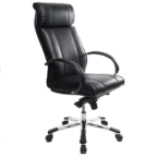 Buy Nash Office Chair in Nigeria | Mcgankons Office Furniture Store