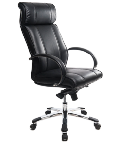 Buy Nash Office Chair in Nigeria   Mcgankons Office Furniture Store