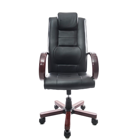 Max Office Chair in Lagos Nigeria | Mcgankons Office Furniture Store
