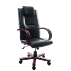 Max Office Chair in Nigeria | Mcgankons Office Furniture Store