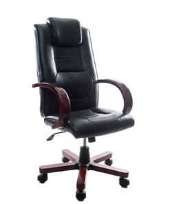 Max Office Chair 1