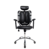 Manager Chair in Lagos Nigeria - Mcgankons Office Furniture Store