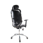 Manager Chair in Nigeria - Mcgankons Office Furniture Store