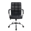 Ray Office Chair in Lagos Nigeria | Mcgankons Office Furniture Store