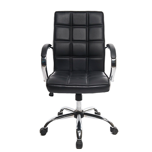 Ray Office Chair in Lagos Nigeria   Mcgankons Office Furniture Store
