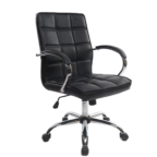 Ray Office Chair in Nigeria | Mcgankons Office Furniture Store
