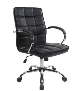 Ray Office Chair 1