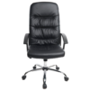 Pacific Manager Chair in Lagos Nigeria - Mcgankons Office Furniture Store