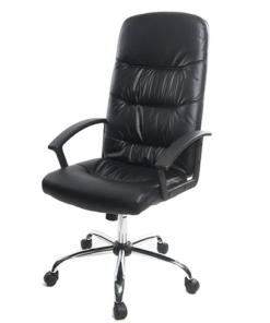 Pacific Manager Chair 1