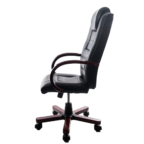 Buy Lexus Office Chair in Nigeria - Mcgankons Furniture