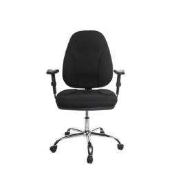 Costa Manager Office Chair in Lagos Nigeria | Mcgankons Office Furniture