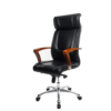 Cathy Executive Office Chair in Lagos Nigeria | Mcgankons Office Furniture