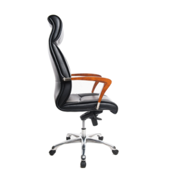 Cathy Executive Office Chair in Nigeria | Mcgankons Office Furniture
