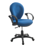 Acura Office Chair in Lagos Nigeria | Mcgankons Office Furniture Store