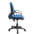 Acura Office Chair in Nigeria | Mcgankons Office Furniture Store