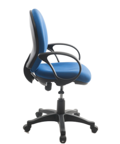 Acura Office Chair 1
