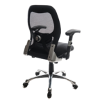 Buy Super Mesh Office Chair in Nigeria - Mcgankons Furniture