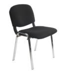 Buy Digit Training Chair in Nigeria - Mcgankons Furniture