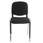 Buy Digit Training Chair in Lagos Nigeria - Mcgankons Furniture