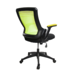 Buy Maka Mesh Office Chair in Nigeria - Mcgankons Furniture