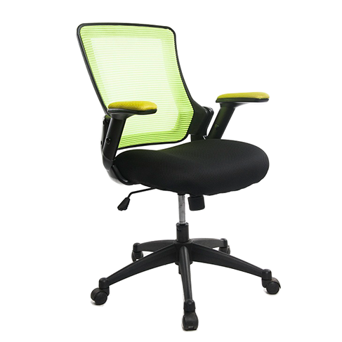 Buy Maka Mesh Office Chair in Lagos Nigeria - Mcgankons Furniture